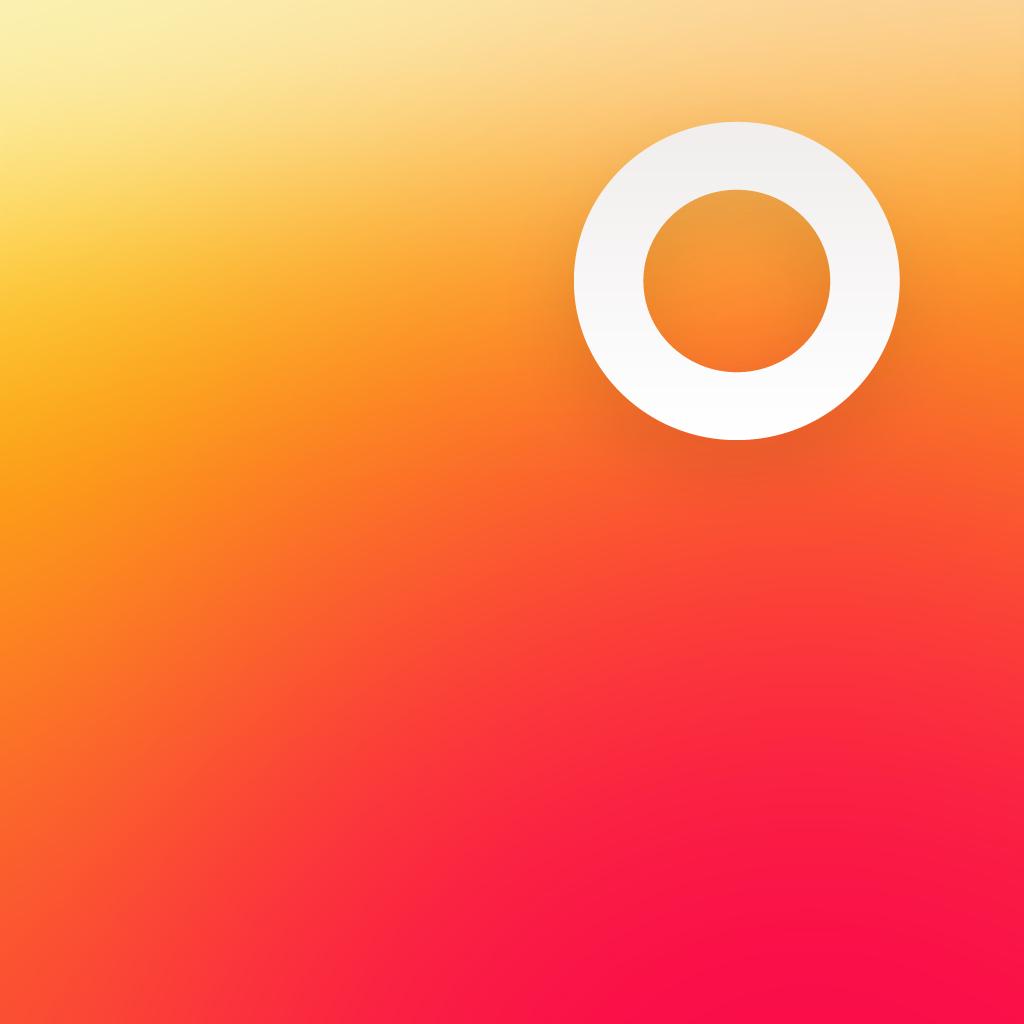 mzl.jogcrvbq Mejores Apps iOS de 2012 Según Cult of Mac