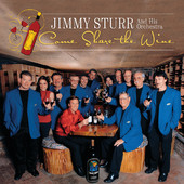 Jimmy Sturr - Live in Concert