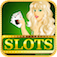 Grand Club Slots! - One Victoria Casino -  Earn Chips & bonuses while moving up the  experience ranking levels!