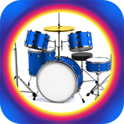 Download Beat Kit Free free for iPhone, iPod and iPad