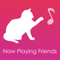Now Playing Friends