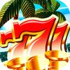 Wanderley Rabelo Filho - AAA Aaria Summer Holiday Slots - FREE Slots With Golden-s Jackpots  artwork
